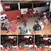 Proposta do Sindhesul - Sindicato patronal é rejeita por unanimidade pela categoria dos trabalhadores. ( Sinthotesb).
