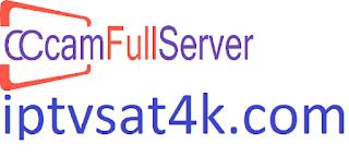 free server cccam 09.03.2019