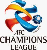 Asian Champions League