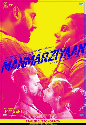 #instamag-being-someones-last-love-is-beyond-perfect-says-anand-l-rai-about-manmarziyaan