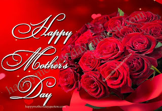 happy-mothers-day-images-2018