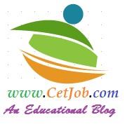 RGPV CBGS Schemes 3rd Year Syllabus | Credit Based Grading