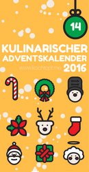 http://www.kochtopf.me/kulinarischer-adventskalender-2016