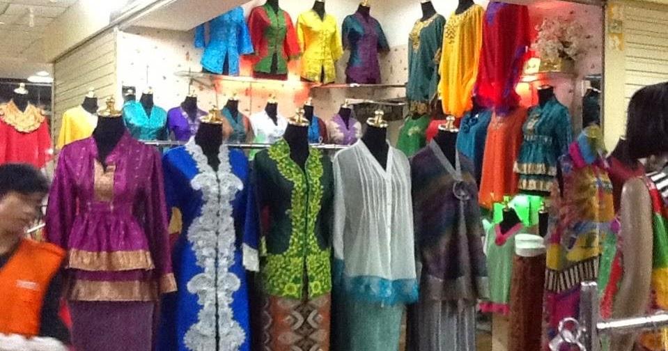 Bisnis Grosiran Baju Pesta Murah Surabaya | BISNIS BAJU ...