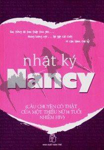Nhật Ký Nancy - Nancy