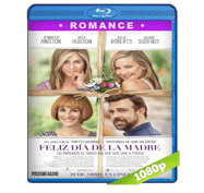 Feliz dia de la Madre (2016) Full HD BRRip 1080p Audio Dual Latino/Ingles 5.1