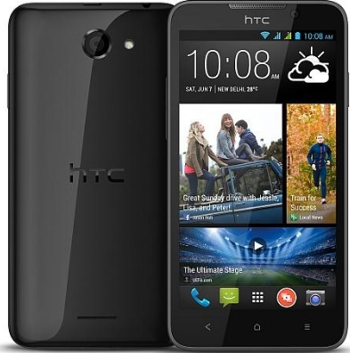 download firmware stock rom HTC Desire 210, HTC Desire 516, HTC Desire 626, HTC One (M7)