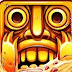 get apk file teamle run: temple run 2 mod