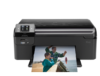 Hp Printer Driver B110 Download