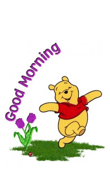Veseli-Winnie-the-Pooh-vam-zeli-dobro-jutro-download-besplatne-slike-za-mobitele-360-x-640-crtani-filmovi.jpg