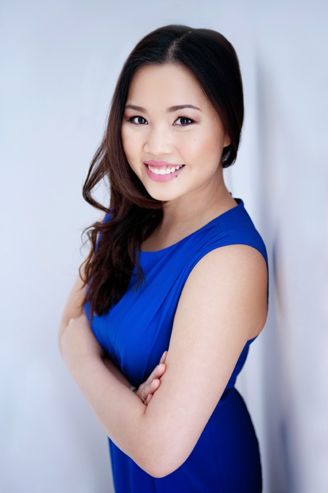 asian dating in melbourne
