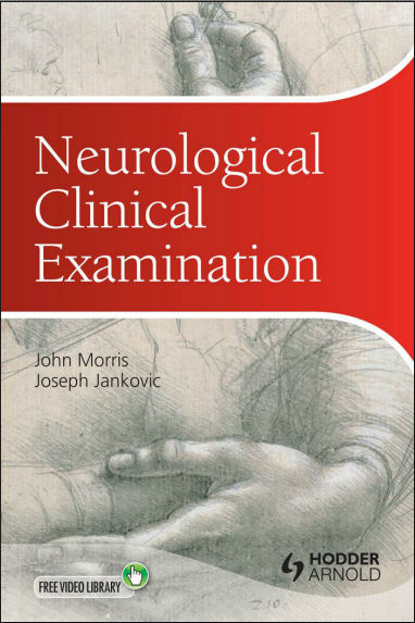 Neurological clinical examination PDF