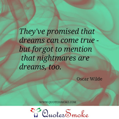 109 Wisest Oscar Wilde Quotes