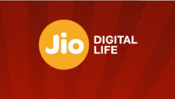 Reliance-Jio-New-offer-plans-2018