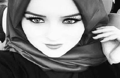 Puisi Islami Risalah Doa
