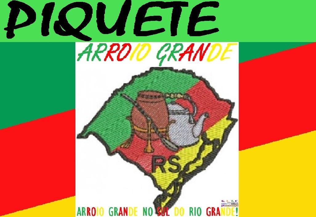 www.wrarroiogranders.blogspot.com.br//p/piquete-arroio-grande-rs.html
