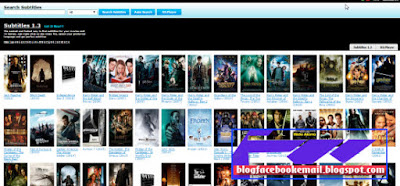 Website download film korea gratis subtitle indonesia.