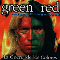 guerra colores 1