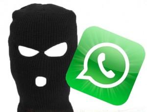 """اسهل طريقة اختراق الواتس اب 2017"""" hack whatsapp"""