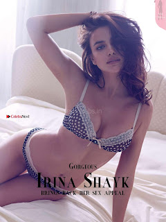 Irina-Shayk-Amen-UK-2017--10+%7E+SexyCelebs.in+Exclusive.jpg
