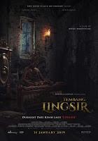Download Film TEMBANG LINGSIR (2019) Full Movie Nonton Streaming 549MB
