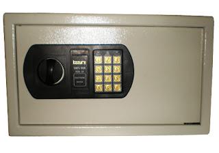 Kozure KSb-30