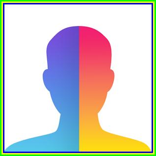 Cara Menggunakan Aplikasi Face App di Smartphone Android  Cara Menggunakan Aplikasi FaceApp di Smartphone Android