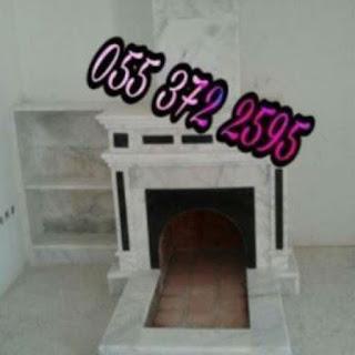 مشبات رخام 6837b959-4fb5-4ef6-8e18-f5606875e65f