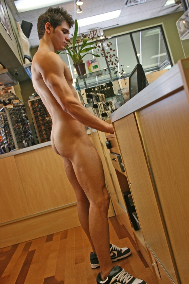 nude-young-guys-butts