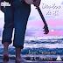 Juan Susarte & Confia2 - Dentro De Ti (2014 - MP3) EXCLUSIVO ZU