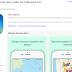 Download Poke Where APK Alternatif Aplikasi Pokemon Spy