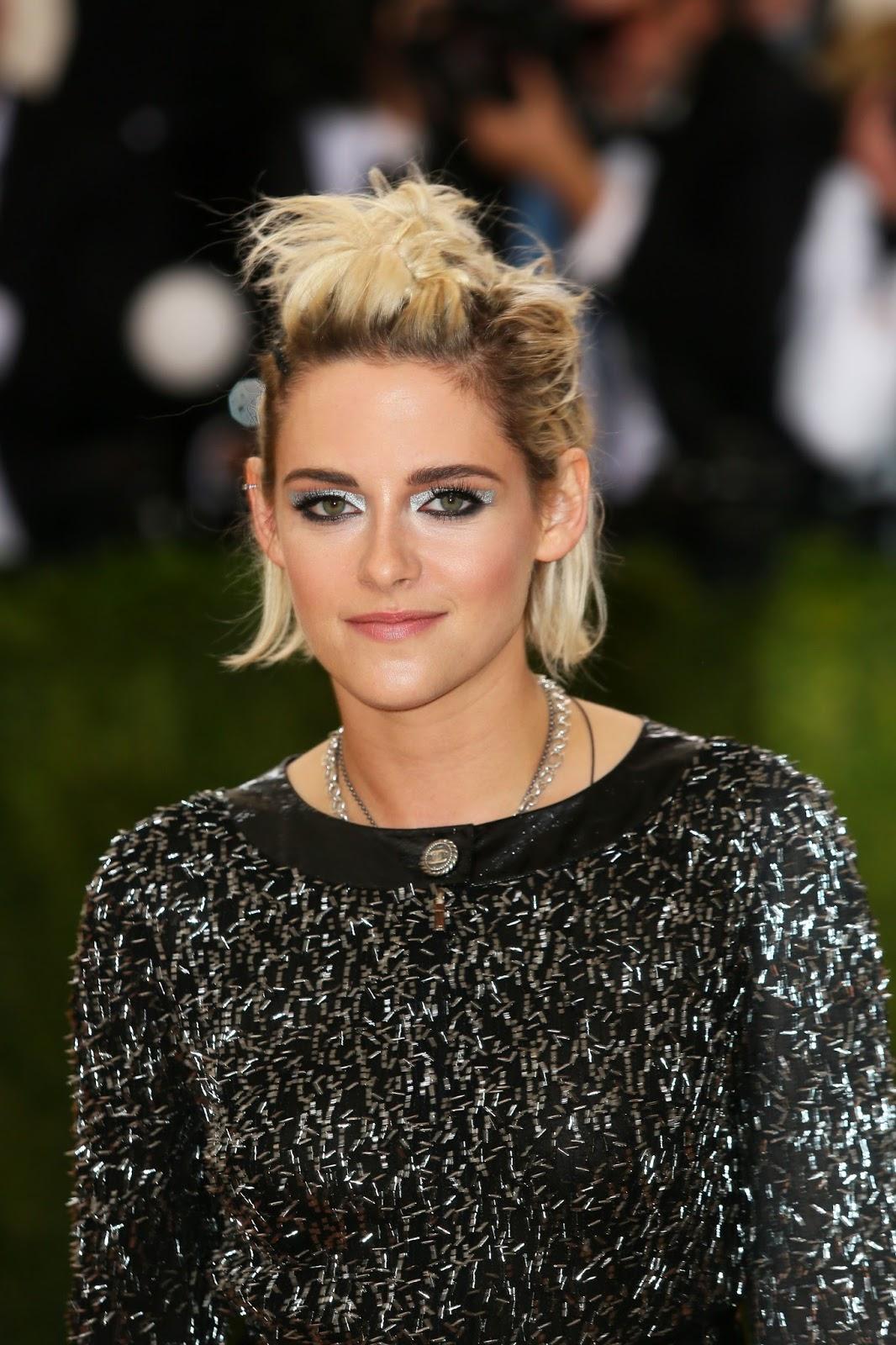 Team Kristen Site: Kristen will direct a short film for ...