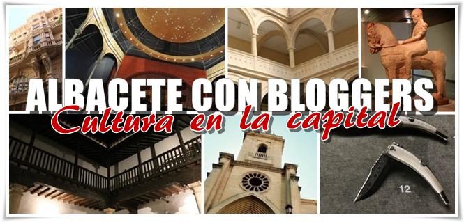 Imprescindibles-en-Albacete-cultura