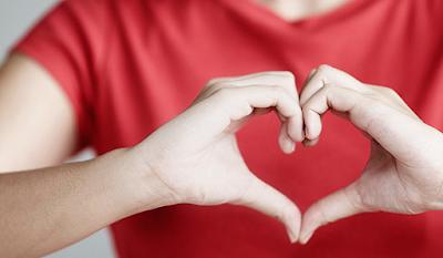 Makanan Sehat untuk Menjaga Kesehatan Jantung