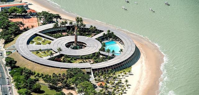 Não há solução de desenvolvimento que não passe pelo turismo-Divulgação Folha de Santa Catarina
