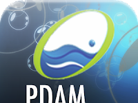 PDAM Surya Sembada - Recruitment For Board Management PDAM Surabaya November - December 2015