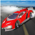 Car Transform Race: Extreme Off-road Drift Racing Game Tips, Tricks & Cheat Code