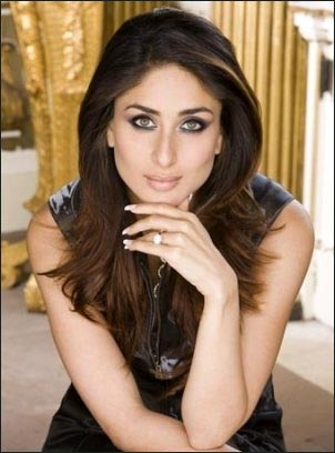 Kareena Kapoor Hot Post