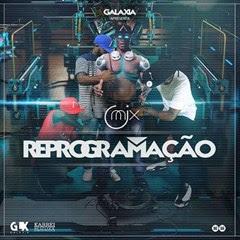DJ O'Mix - Estou Lavado (feat. Inkrediboyz) ( 2o16 )