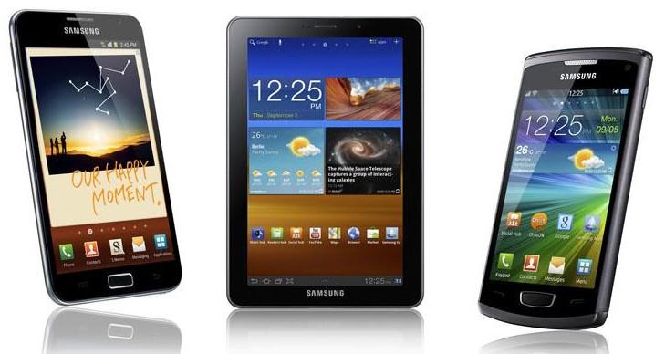 Celular Desbloqueado Samsung Galaxy S4 Gt I9500 Branco Com: La Web Del Yuyo: [Tutorial] Liberar Bloqueo De Red En Los