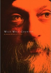 Wild Wild Country Temporada 1