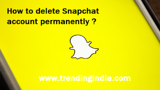 how-to-delete-snapchat-accout-permanently