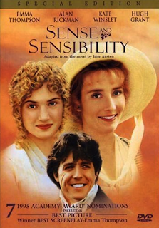 Sense and Sensibility (1995) เหตุผลที่คนเรารักกัน