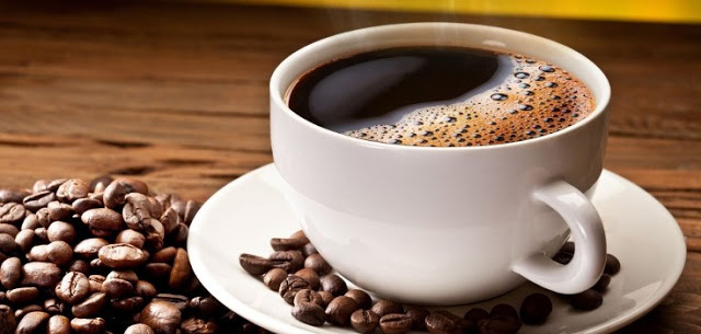 Science Confirms: The More Coffee You Drink, The Longer You Will Live