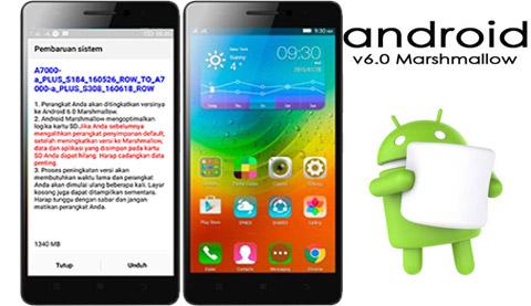 cara upgrade os android polytron w2500