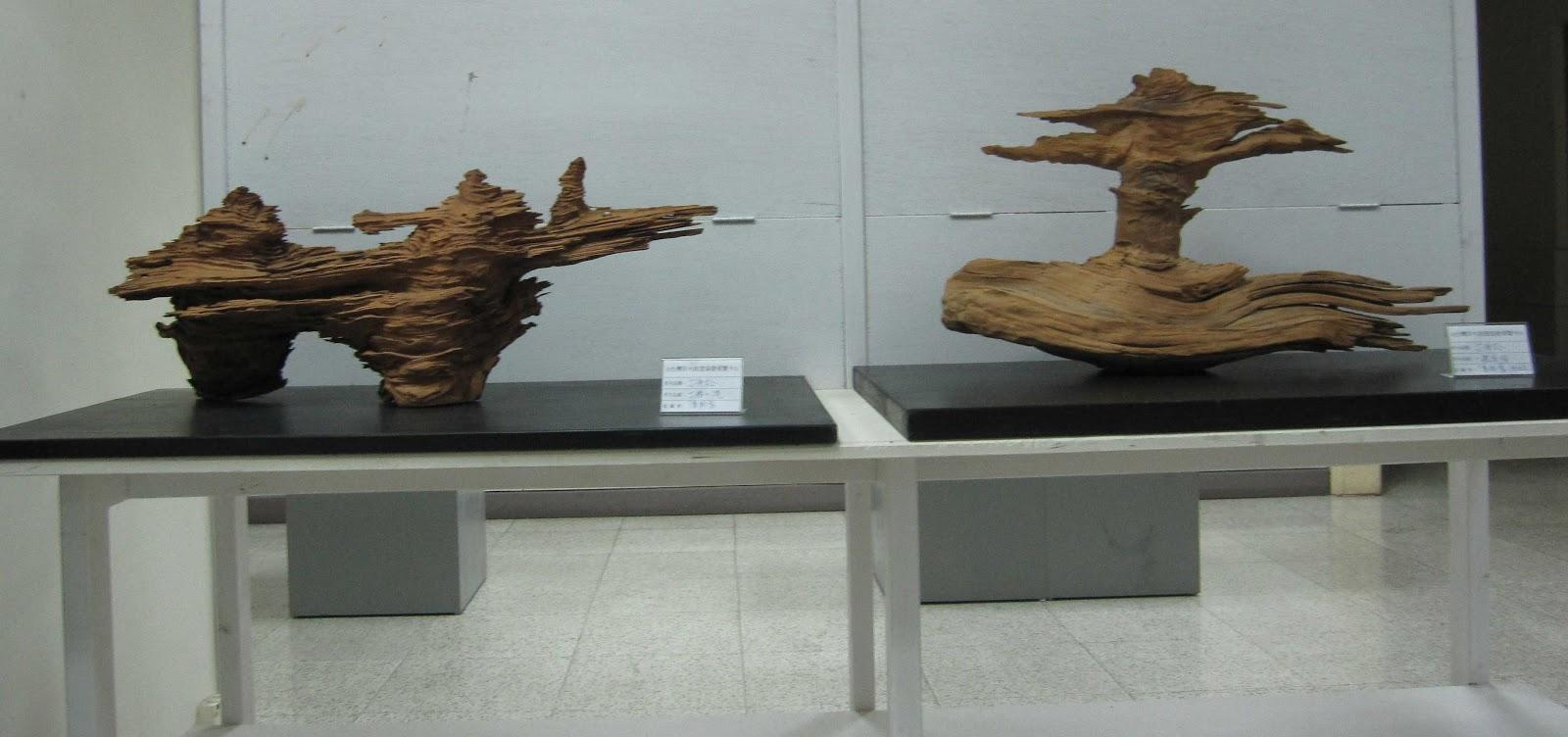 Arte Guangcailun Herramienta de artesan/ía Ni/ños Bloque de Madera Dura Goma del Rodillo Brayer Marco de Acero Resistente