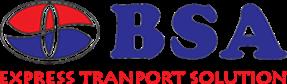 Tgh  Lopan Komplek Pergudangan Dasa Cermen Blok  Jasa Pengiriman BSA Express Mataram