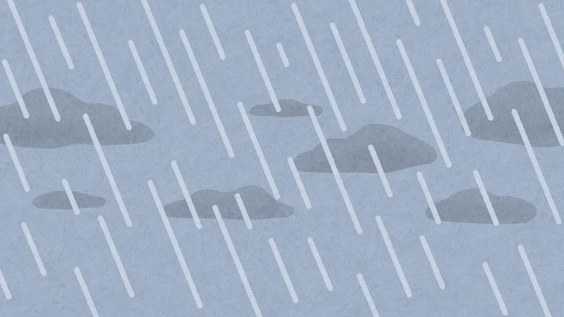 https://4.bp.blogspot.com/-VWkMHf8GvBY/WwJZelpG8iI/AAAAAAABMFI/oHzGVAH4T6g4GZ7XCKYkMRpBzo-CSBPrACLcBGAs/s800/bg_rain_natural_sky.jpg