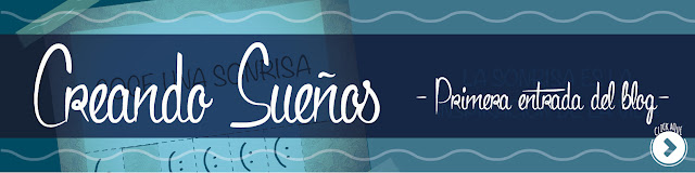 http://www.hechosdesuenos.com/2013/11/creando-suenos.html
