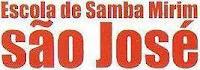 http://4.bp.blogspot.com/-t8N8eBA4lwE/UzgdNzAOK8I/AAAAAAAACPk/t15XQ6eMCqU/s1600/ESCOLA+DE+SAMBA+MIRIM+UNIDOS+DA+S%C3%83O+JOS%C3%89.JPG